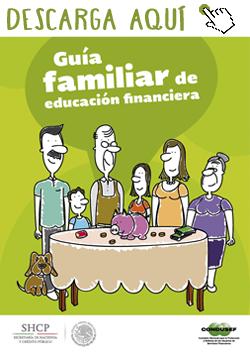 mi primer libro de economa ahorro e inversin educacin financiera bsica