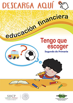 manual de planificacin financiera familiar